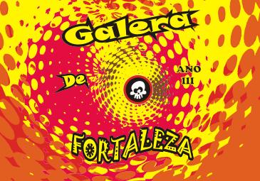 Banner Galera de Fortaleza